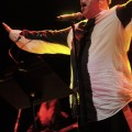 PiL_Club_Nokia_10-28-12_06