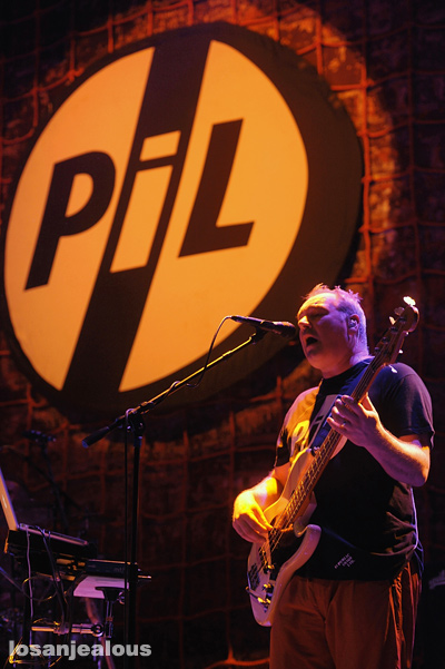 PiL_Club_Nokia_10-28-12_07
