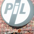 PiL_Club_Nokia_10-28-12_11