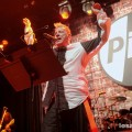 PiL_Club_Nokia_10-28-12_12