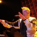 PiL_Club_Nokia_10-28-12_14