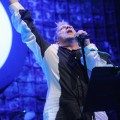 PiL_Club_Nokia_10-28-12_17