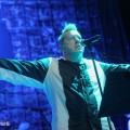 PiL_Club_Nokia_10-28-12_20
