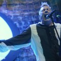 PiL_Club_Nokia_10-28-12_21