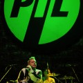 PiL_Club_Nokia_10-28-12_24