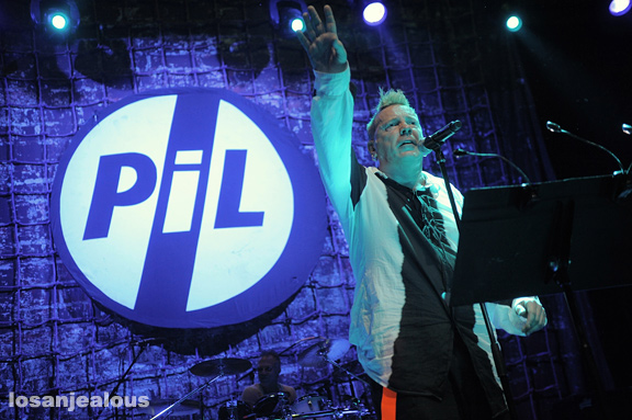 PiL_Club_Nokia_10-28-12_25