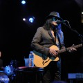 Rodriguez_El_Rey_Theatre_09-28-12_01