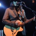 Rodriguez_El_Rey_Theatre_09-28-12_02