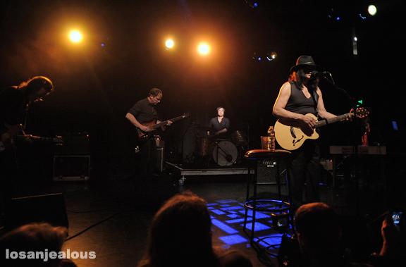 Rodriguez_El_Rey_Theatre_09-28-12_11