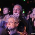 Rodriguez_El_Rey_Theatre_09-28-12_13