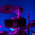 SBTRKT_Club_Nokia_10-10-12_02