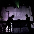 SBTRKT_Club_Nokia_10-10-12_04
