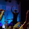 SBTRKT_Club_Nokia_10-10-12_06