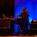 SBTRKT_Club_Nokia_10-10-12_10