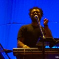 SBTRKT_Club_Nokia_10-10-12_11