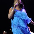Sharon_Jones_Greek_Theatre_10-19-12_03