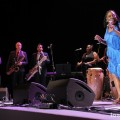 Sharon_Jones_Greek_Theatre_10-19-12_04
