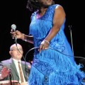 Sharon_Jones_Greek_Theatre_10-19-12_05