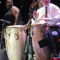 Sharon_Jones_Greek_Theatre_10-19-12_06