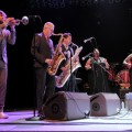 Sharon_Jones_Greek_Theatre_10-19-12_07