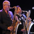Sharon_Jones_Greek_Theatre_10-19-12_08