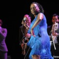 Sharon_Jones_Greek_Theatre_10-19-12_09