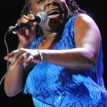 Sharon_Jones_Greek_Theatre_10-19-12_10