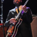 Sharon_Jones_Greek_Theatre_10-19-12_11