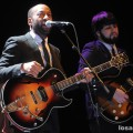 Sharon_Jones_Greek_Theatre_10-19-12_15