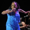 Sharon_Jones_Greek_Theatre_10-19-12_16