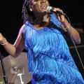 Sharon_Jones_Greek_Theatre_10-19-12_17