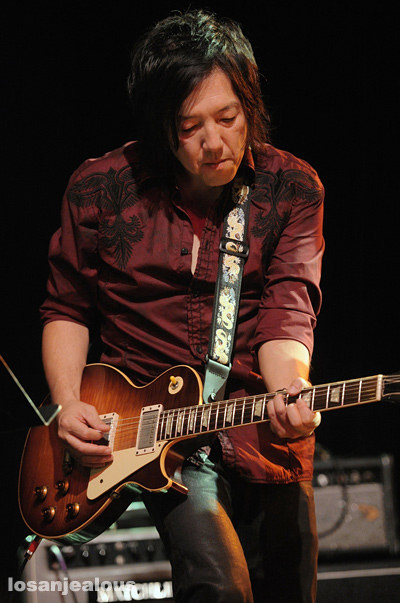 Shin-Joong-Hyun-11