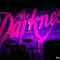 The_Darkness_Club_Nokia_