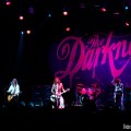 The_Darkness_Club_Nokia_13