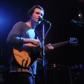 The_Maccabees_El_Rey_10-05-12_02