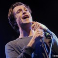 The_Maccabees_El_Rey_10-05-12_09