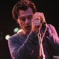 The_Maccabees_El_Rey_10-05-12_12