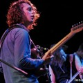The_Maccabees_El_Rey_10-05-12_13