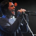 The_Maccabees_El_Rey_10-05-12_18