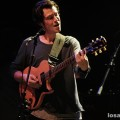 The_Maccabees_El_Rey_10-05-12_19