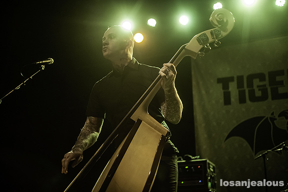 Tiger_Army_Fonda_Theatre_05