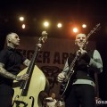 Tiger_Army_Fonda_Theatre_09