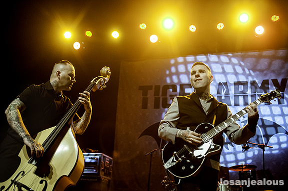Tiger_Army_Fonda_Theatre_11