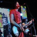 of_Montreal_Filter_Culture_Collide_2012_03