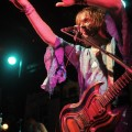 of_Montreal_Filter_Culture_Collide_2012_10