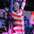 of_Montreal_Filter_Culture_Collide_2012_13