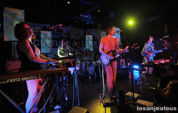 of_Montreal_Filter_Culture_Collide_2012_14