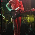 of_Montreal_Filter_Culture_Collide_2012_17