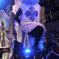 of_Montreal_Filter_Culture_Collide_2012_18