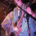 of_Montreal_Filter_Culture_Collide_2012_19